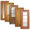 Двери, дверные блоки в Хиславичах