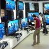 Магазины электроники в Хиславичах