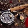 Охотничьи и рыболовные магазины в Хиславичах