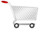 Магазин детских товаров Модный Гном - иконка «продажа» в Хиславичах