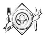 Развлекательный комплекс фабрика - иконка «ресторан» в Хиславичах